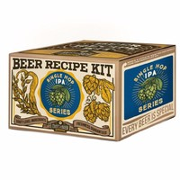 Craft A Brew: Refill Kits - Single Hop IPA Cascade