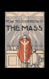 How to Understand the Mass by Gaspar Lefebvre