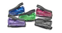 PaperPro Nano Stapler - Assorted Colours