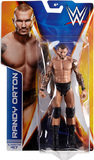 WWE Basic Figure Action Figure - Randy Orton