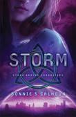 Storm by Bonnie S Calhoun