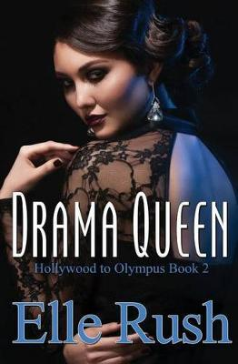 Drama Queen by Elle Rush image