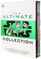 The Ultimate Star Wars Collection by DK