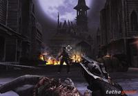Darkwatch for PlayStation 2 image
