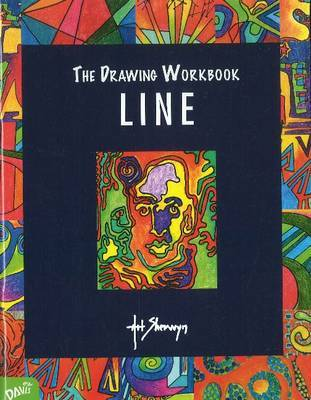 Drawing Workbook by Art Sherwyn image