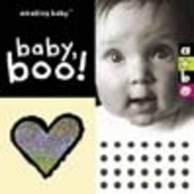 Amazing Baby: Baby Boo