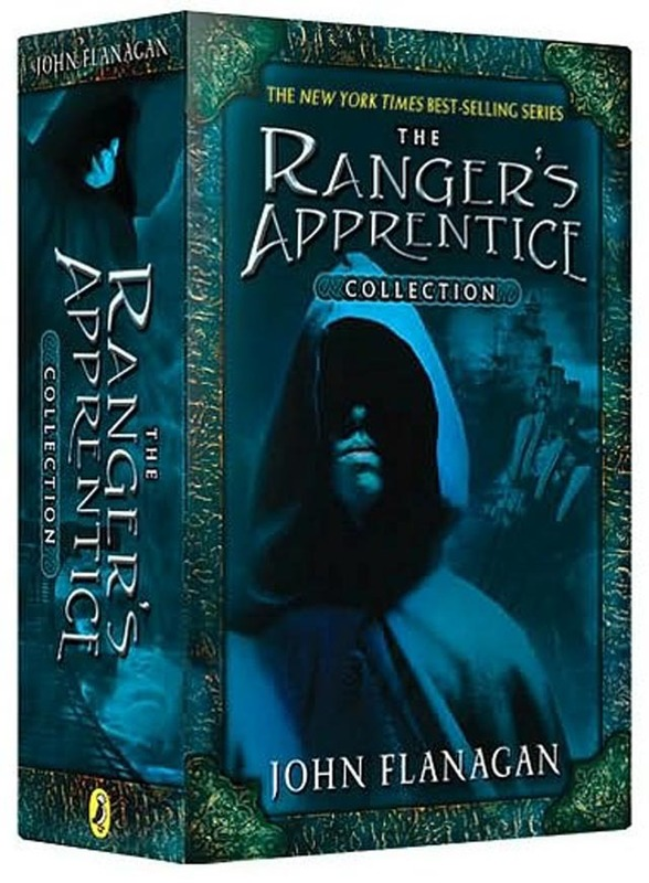 rangers apprentice book 2 book report Can you name the rangers apprentice books  book 2: book 3: book 4: book 5: book 6: book 7: book 8:  report this user for behavior that violates our community.