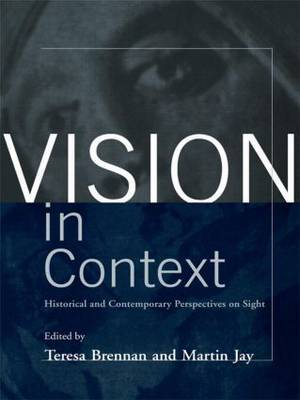 Vision in Context image
