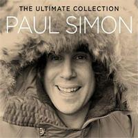 The Ultimate Collection by Paul Simon