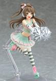 LoveLive!: Kotori Minami (Cheerleader ver.) figFIX Figure