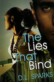 The Lies That Bind by D.L. Sparks image