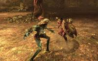 Rise of the Argonauts for PS3 image