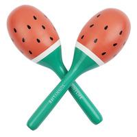 Sunnylife Maracas - Watermelon