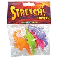 Stretch Dinos