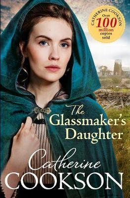 The Glassmaker's Daughter by Catherine Cookson image