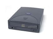 BTC External 52X COMBO Drive BCO 5232UI