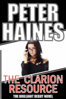 The Clarion Resource by Peter Haines