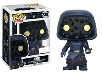 Destiny - Xur Pop! Vinyl Figure