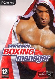 Worldwide Boxing Manager for PC Games image