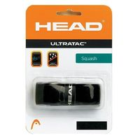 Head Ultratac Squash Grip (Size XL)