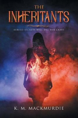 The Inheritants by K M Mackmurdie image