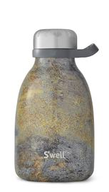 Insulated Bottle: Roamer Patina Collection