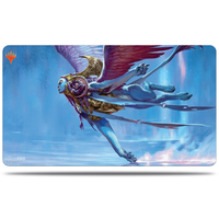 Ultra Pro: Magic The Gathering Playmat: Theros Beyond Death Dream Trawler image