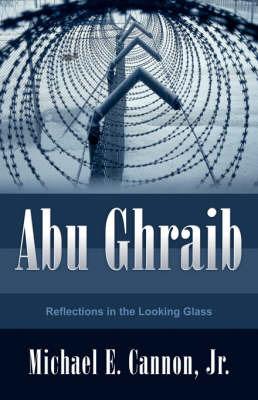 Abu Ghraib by Jr Michael Cannon image