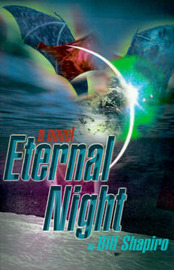 Eternal Night by Bill Shapiro image