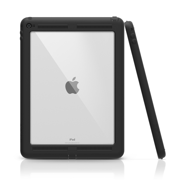 "CATALYST Case for iPad Pro 12.9"" (Black)"