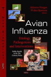 Avian Influenza image