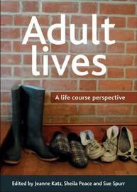 Adult lives
