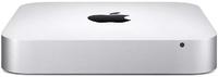Apple Mac mini 2.6GHz i5/2X4GB/1TB (CPU Only)