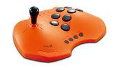 Genius Maxfighter Arcade Stick for PlayStation 2