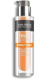 John Frieda Frizz Ease Expert Finish Polishing Serum (50ml)