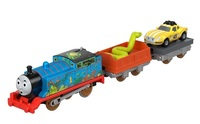 Thomas & Friends: Track Master - Thomas & Ace the Racer