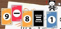 Genius DS: Equal Cards for Nintendo DS image