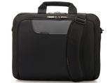 "16"" Everki Advance Laptop Briefcase"