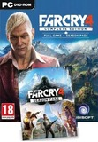Far Cry 4 Complete Edition for PC Games