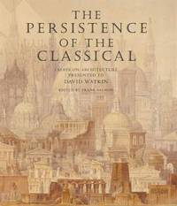 The Persistence of the Classical image