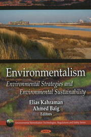 Environmentalism image