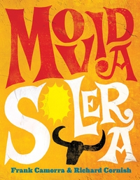 Movida Solera by Richard Cornish