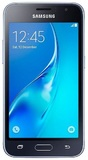 Samsung Galaxy J1 (2016) Smartphone 8GB