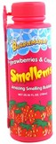 Moose Smellems Bubbles - Large 750ml - Strawberry