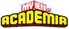 McFarlane: My Hero Academia