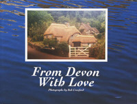 From Devon with Love by Bob Croxford image