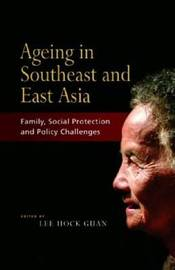 Ageing in Southeast and East Asia