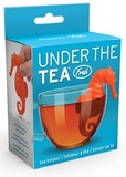 Fred: Under The Tea - Seahorse Tea Infuser