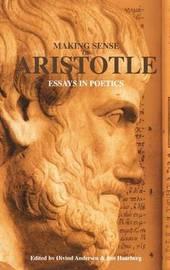 Making Sense of Aristotle image