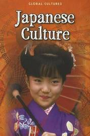 Japanese Culture by Teresa Heapy
